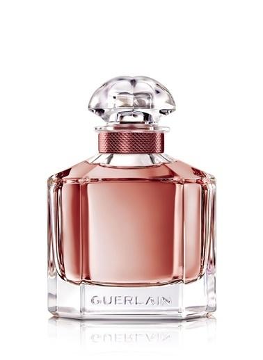 Guerlain Mon Intense EDP 100 ml Kadın Parfüm Renksiz